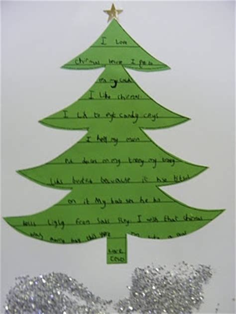 trees year 2 and christmas trees on pinterest