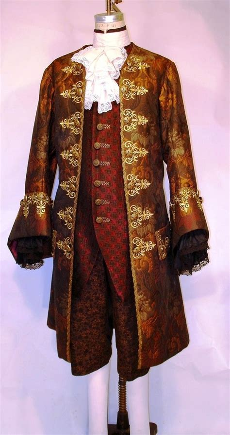 pin by aleta pardalis on costumes i