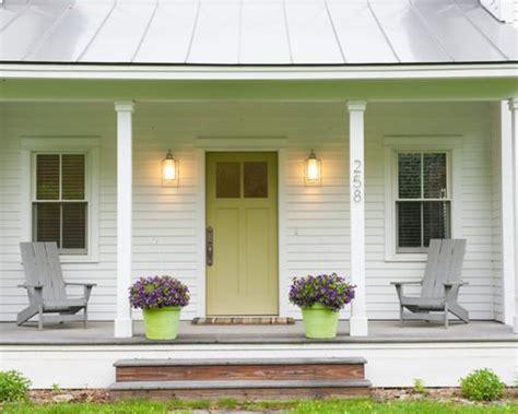 veranda vor dem haus veranda vor dem haus im landhausstil bilder ideen
