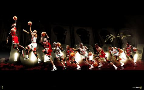 wallpaper basketball cool cool wallpapers basketball wallpapers background