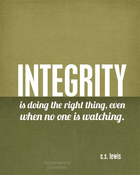 Integrity Quotes Integrity Quotes That Raise Your Character Upward