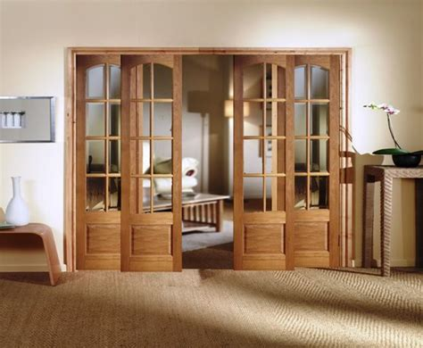 Wooden Sliding Doors Interior 1000 Ideas About Interior Sliding Doors On Interior Barn Doors Pocket Doors And