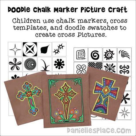 doodle god how to make religion 595 best images about bible crafts for christian