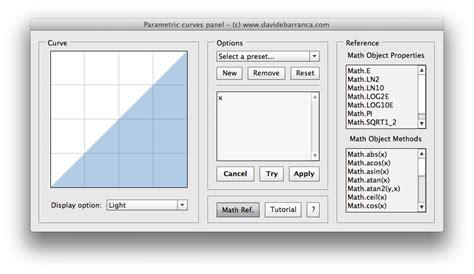 photoshop javascript pattern photoshop javascript reference guide на русском