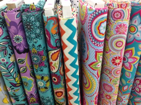 upholstery fabric at hobby lobby hobby lobby fabric 2013 hobby lobby shopping pinterest