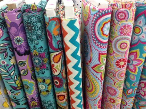 Upholstery Fabric At Hobby Lobby by Hobby Lobby Fabric 2013 Hobby Lobby Shopping