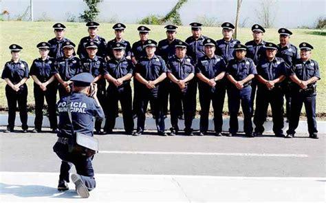 no hay aumento de sueldo policias 2016 cdmx ver sueldos 2016 policia federal argentina pone en