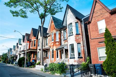 toronto real estate toronto homes for sale toronto mls what toronto s real estate market will be like in 50 years