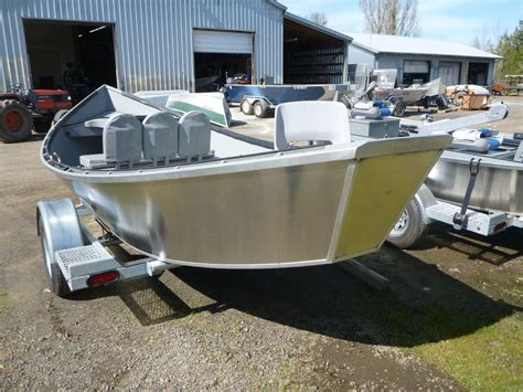 drift boat seat webbing 2015 high side drift boat 16 1 2 x 48 koffler boats