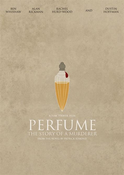 themes in the book perfume perfume the story of a murderer2017dvdripeng axxo backbloner