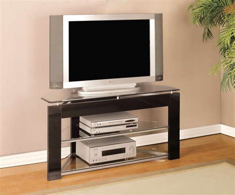 ikea tv stands planning ideas ikea tv stands for lcd tvs with wall