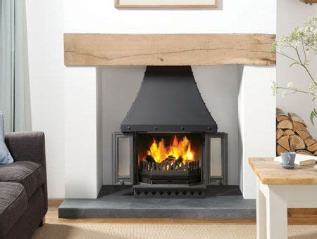 inglewood fireplace inglenook fireplaces homebuilding 33 best dovre stoves images on pinterest fire places