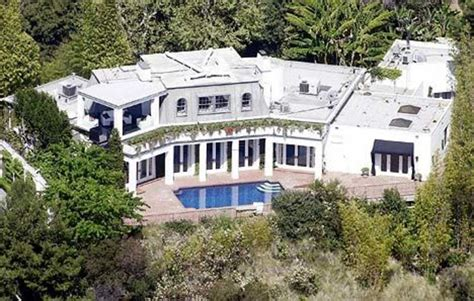 hollywood houses the 163 3 4m hollywood home that mesmerised paul mc kenna design bookmark 3492
