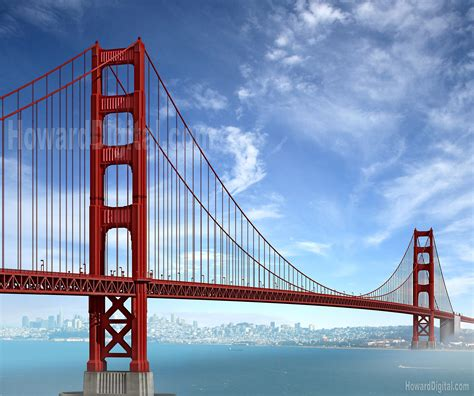 the bridge and the golden gate bridge the history of america s most bridges books san francisco golden gate bridge arriva san francisco