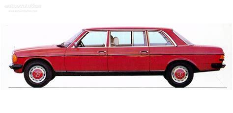 how petrol cars work 1977 mercedes benz w123 lane departure warning mercedes benz e klasse lang v123 1977 1978 1979 1980 1981 1982 1983 1984 1985