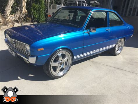 mazda r100 parts for sale 1969 mazda r100 cars for sale pride and