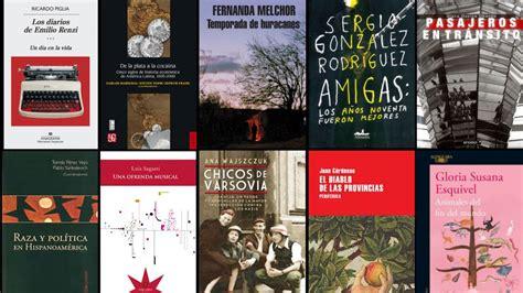 libro pop culture latin america renacer cultiral la vega u solis