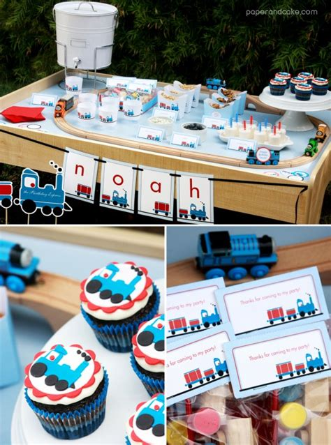 transportation party birthday party ideas transportation transportation birthday party ideas party roundup paper