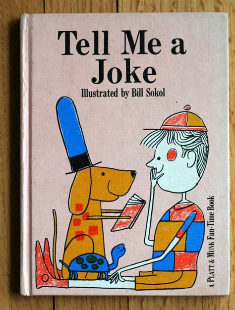 A Joke by Pin Meme On