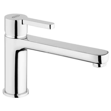 rubinetti per lavabo bagno miscelatore canna lunga per lavabo flag