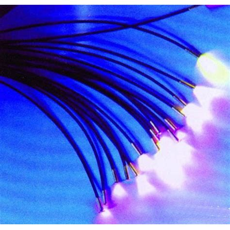cheap fiber optic light l led source led fiber optic