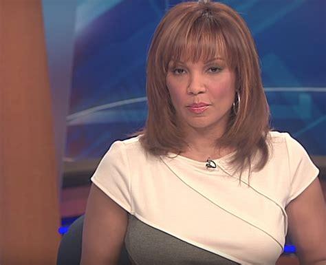 Bargain Kitchen Cabinets channel 7 news detroit anchors carolyn clifford wxyz com