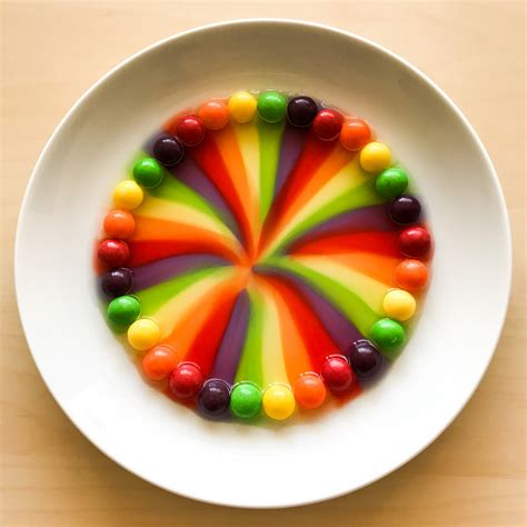 skittles colors the world s best photos of rainbow and skittles flickr