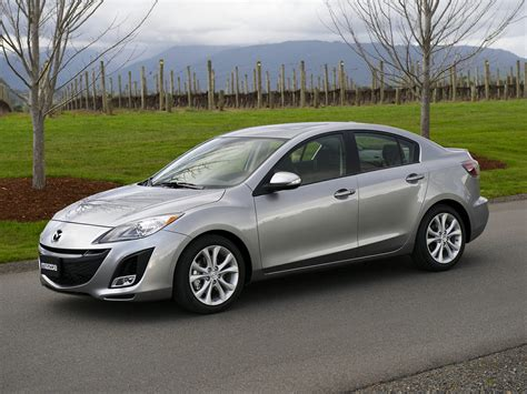 mazda mazda3 2011 mazda mazda3 price photos reviews features