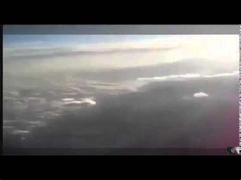 mobile germanwings germanwings before crash mobile phone footage taken from