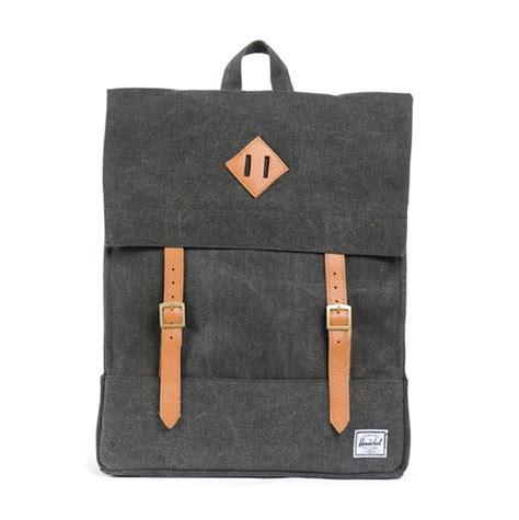 Jansport Standard Army 176 best bags images on herschel supply