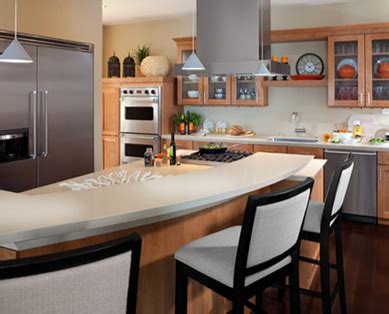 Kitchen Kompact Cabinets Waypoint Living Spaces Wish Kitchens And Baths Custom