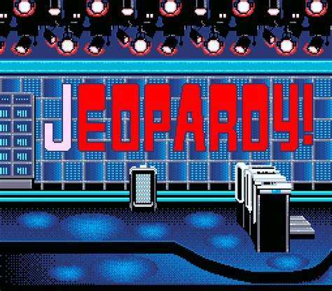 jeopardy1 snes hub