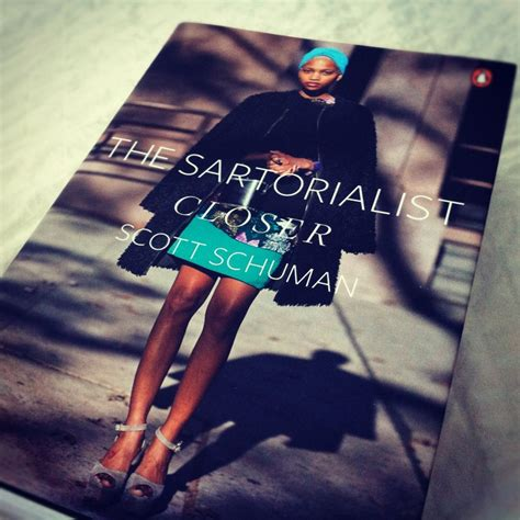 the sartorialist closer the mini s gift giving guide fashion obsessed 171 love always mini