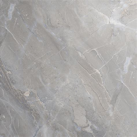shop style selections tousette gray ceramic quartz floor