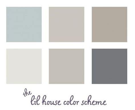 1000 ideas about neutral color scheme on neutral colors color schemes and colour