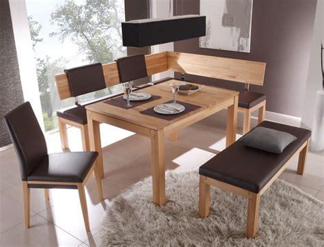 rückenlehne für sitzbank selber bauen 5538 schlafzimmer modern wand blau
