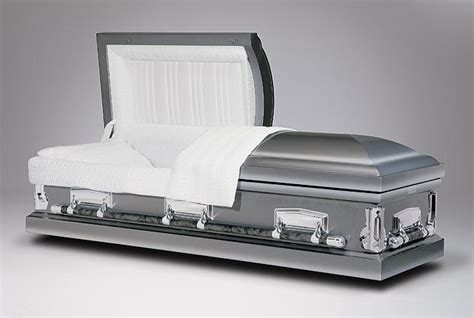 seawright funeral home and crematory