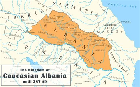 where is albania on the map where is albania located on a map