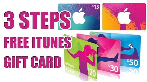 How To Get Itunes Gift Cards Free - 17 best ideas about itunes gift cards on pinterest itunes gift card store and gift