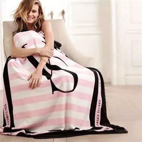 victoria secret bedding cheap online get cheap victoria secret pink aliexpress com