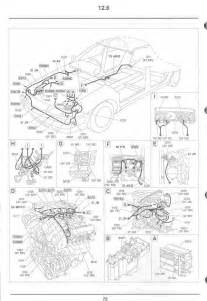 citroen berlingo 1 6 hdi engine wiring diagram citroen wiring diagram exles