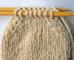 knitting grafting toe the sock knitter s companion how to knit socks knitter