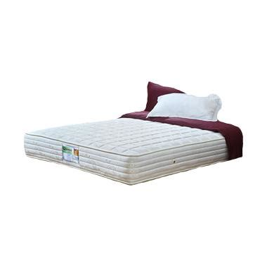 Matras Bed Guhdo Nomor 1 jual guhdo standard kasur springbed hanya kasur 90x200