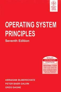 Ebooks Instructor S Manual And Solutions To Operating