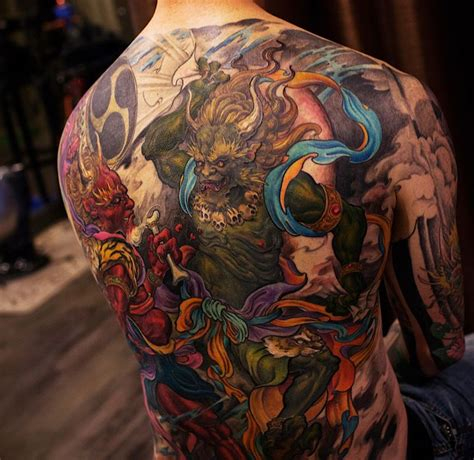 tattoo design process 1000 ideas about asian tattoos on geisha