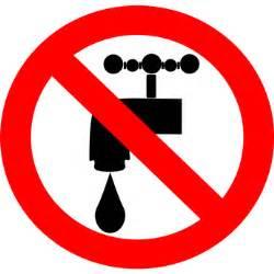 233 conomiser l eau brico jardin