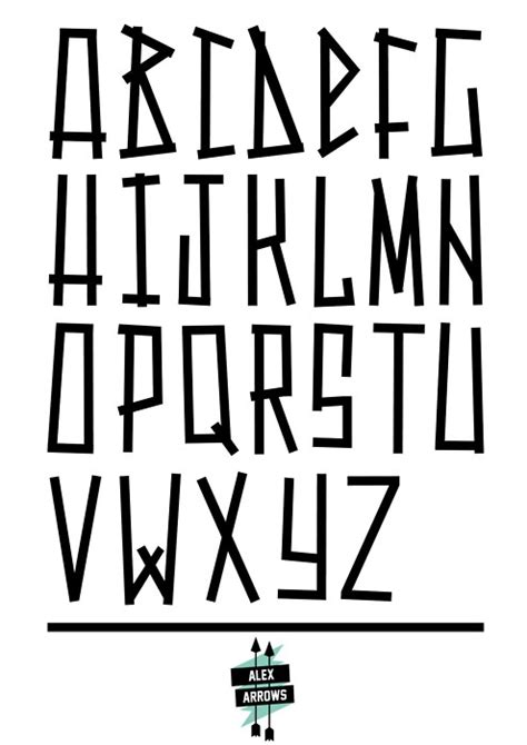design system e font lettering font type design lettering styles