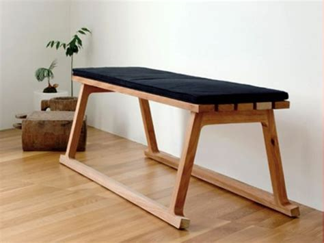 indoor benches for sale wood benches indoor treenovation