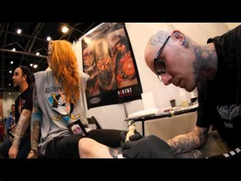 tattoo expo sydney 2018 australian tattoo expo perth september 2018