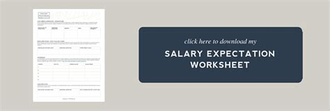 how to state your salary expectations in a cover letter how to state your salary expectations in a cover letter
